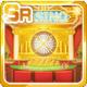 CasinoBG
