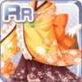 AERR07