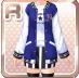 Sports Jacket Navy