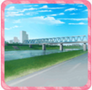 Riverbankwalk