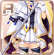 Major Arcana No 18 The Moon Mithril