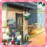 Wonderfulcafe