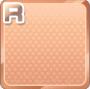 Orange B