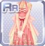 Negligee Dress