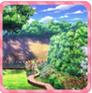 Gardeningtogethe