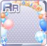 A3RR09