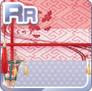 RRRR06