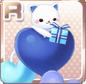 HappyBallonsBlue