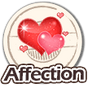Affection 19
