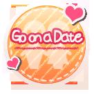 Date Pic