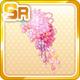 Hatsumodeflowerhairpin