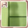 Tatami Floors Green