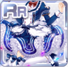 Kaleidoscope Princess Blue