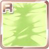 Sheets Green