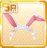 Bunny Queen's Crown