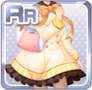 SRRR04
