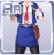 Officer'sUniform