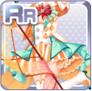 A3RR07