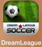 File:DreamLeagueLogo.jpg