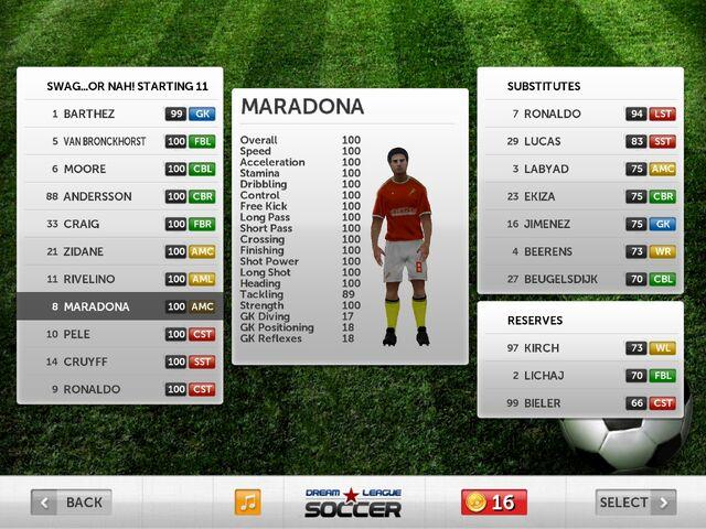 File:Maradona Stats.jpeg