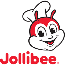 Jollibee 1998