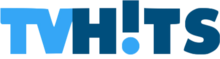 TV Hits Logo