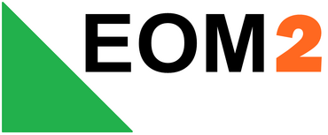 EOM 2