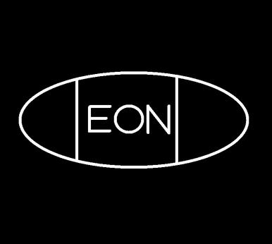 EON Ident