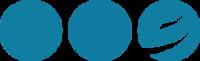 TV Three Logo 2006