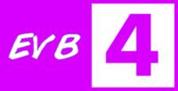 EVB4 Ident 2010