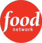 Food Network Logo 2003