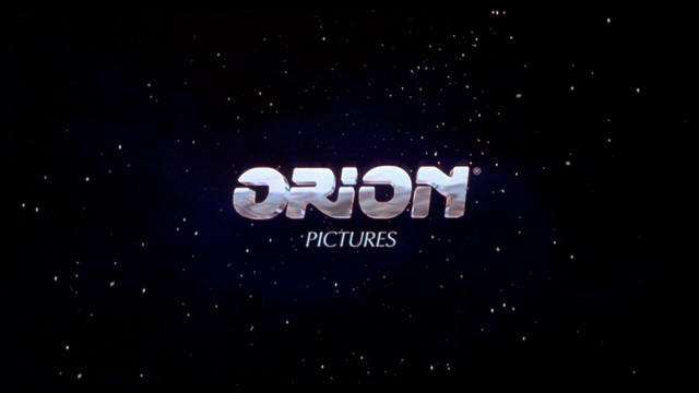 File:Orion Pictures 98.jpg