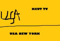 Kcut1