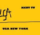 KCUT-TV