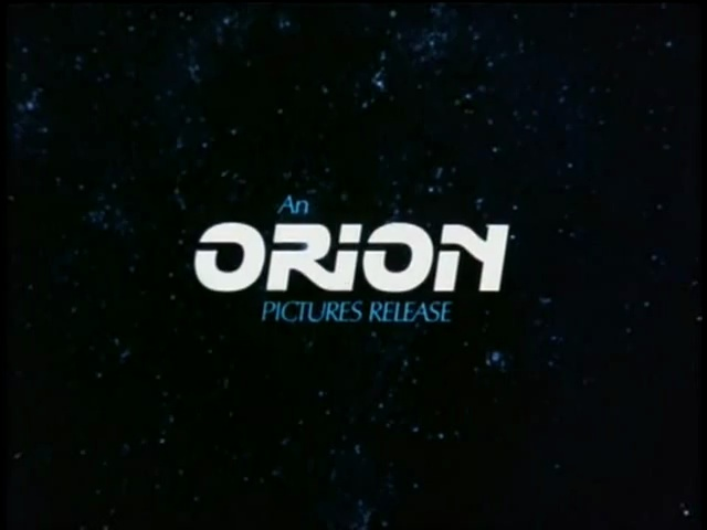 File:Orion Pictures intro 1984.jpg