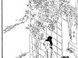 Li Wan