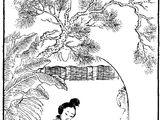 Jia Yingchun