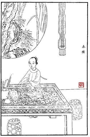 File:Hongloumeng Tuyong Qin Zhong.jpg