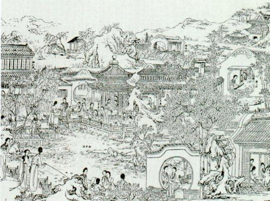 File:Daguanyuan Jinyuyuan.jpg