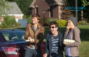 TFIOS-egg-throwing