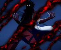 200px-Poison Dragon Slayer Magic
