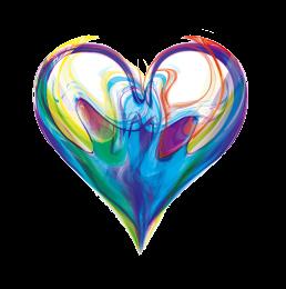 Innocent Heart Logo
