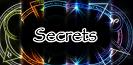 Secret-rp-Wiki-wordmark