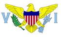 US Virgin Islands big