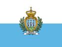 San Marino big