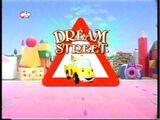 Dream Street (TV Series)