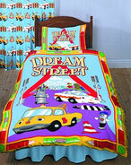 Dream-Street-Bedding