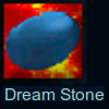File:Facebook Dream Stone.png