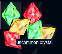 File:Facebook Uncommon Crystals.png