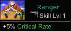 RangerClass